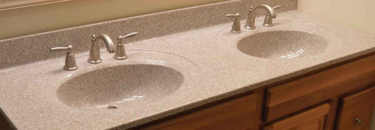 cultured marble bathroom sinks. cultured marble bathroom sinks e